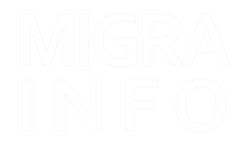 Migra Info